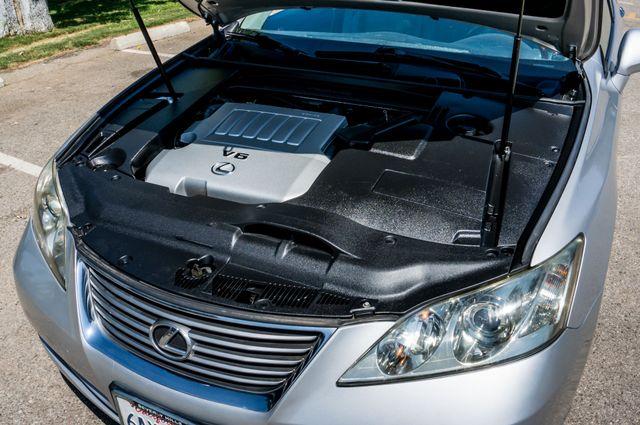 2007 Lexus ES 350 Reseda, CA 41