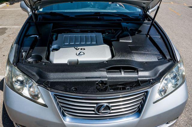 2007 Lexus ES 350 Reseda, CA 42