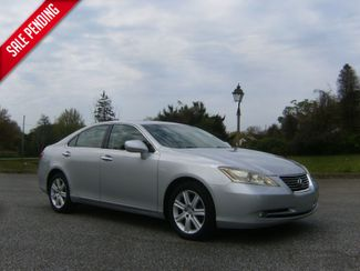 2007 Lexus ES 350 in West Chester, PA 19382