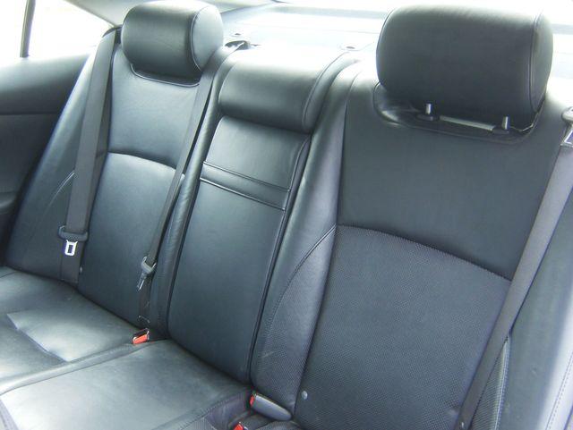 2007 Lexus ES 350 in West Chester, PA 19382