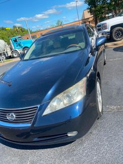 2007 Lexus ES 350  city NC  Palace Auto Sales   in Charlotte, NC