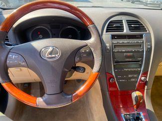 2007 Lexus ES 350  city NC  Palace Auto Sales   in Charlotte, NC