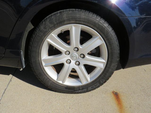 2007 Lexus ES 350 in McKinney, Texas 75070
