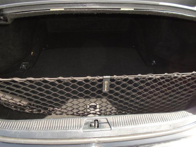 2007 Lexus GS 350 in Alpharetta, GA 30004