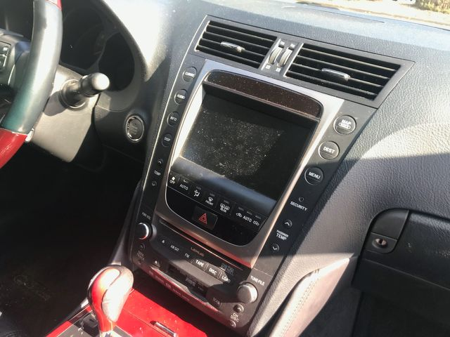 2007 Lexus GS 350 in Atlanta, Georgia 30341