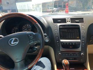 2007 Lexus GS 350 CAR PROS AUTO CENTER (702) 405-9905 Las Vegas, Nevada 5