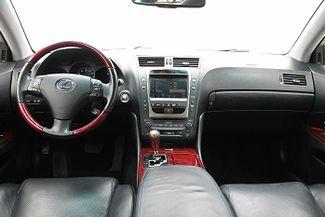2007 Lexus GS 350 Hollywood, Florida 22