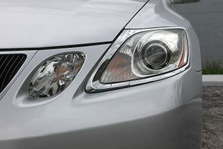 2007 Lexus GS 350 Hollywood, Florida 36