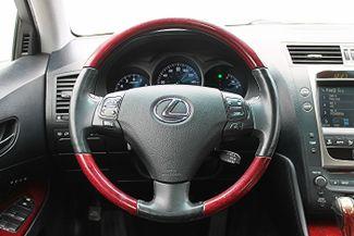 2007 Lexus GS 350 Hollywood, Florida 16