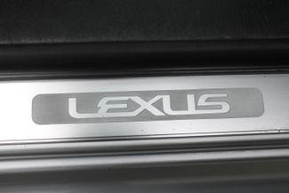 2007 Lexus GS 350 Hollywood, Florida 49