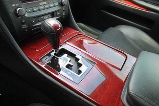 2007 Lexus GS 350 Hollywood, Florida 18