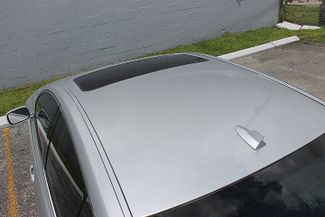 2007 Lexus GS 350 Hollywood, Florida 32