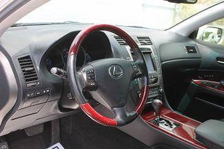 2007 Lexus GS 350 Hollywood, Florida 13