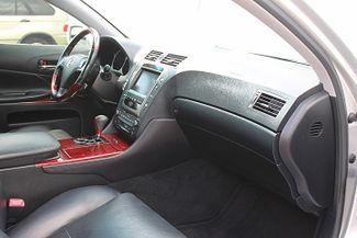 2007 Lexus GS 350 Hollywood, Florida 19