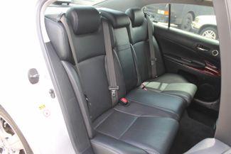 2007 Lexus GS 350 Hollywood, Florida 26
