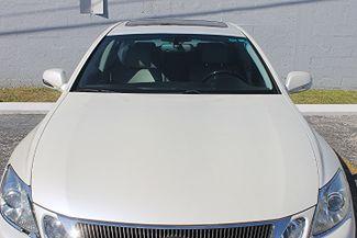 2007 Lexus GS 350 Hollywood, Florida 33