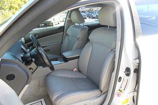 2007 Lexus GS 350 Hollywood, Florida 23