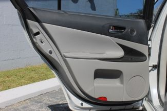 2007 Lexus GS 350 Hollywood, Florida 40
