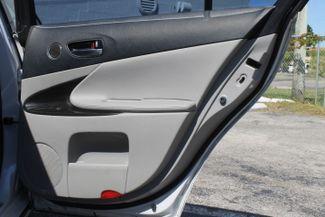 2007 Lexus GS 350 Hollywood, Florida 42