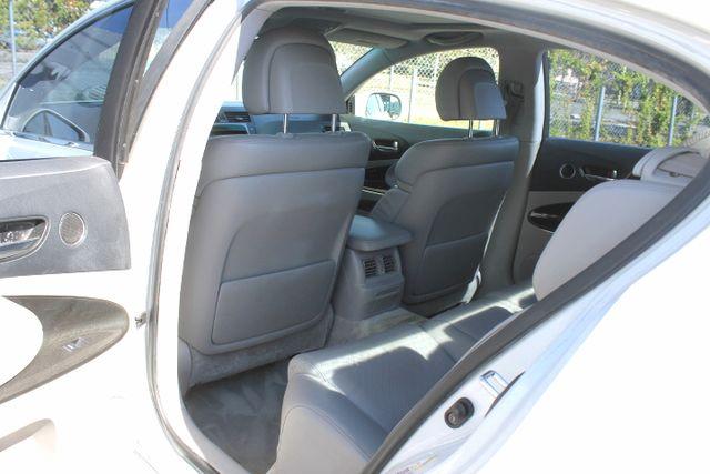 2007 Lexus GS 350 Hollywood, Florida 24