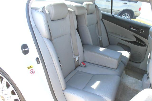 2007 Lexus GS 350 Hollywood, Florida 27