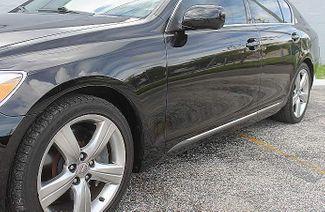 2007 Lexus GS 350 Hollywood, Florida 11