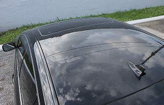2007 Lexus GS 350 Hollywood, Florida 39