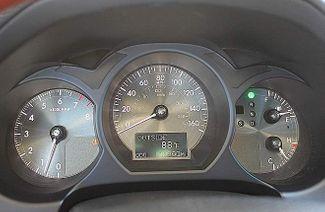2007 Lexus GS 350 Hollywood, Florida 15