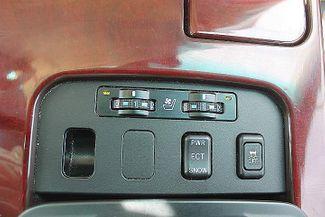 2007 Lexus GS 350 Hollywood, Florida 34