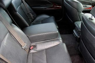 2007 Lexus GS 350 Hollywood, Florida 28