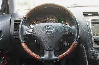 2007 Lexus GS 350 Hollywood, Florida 14