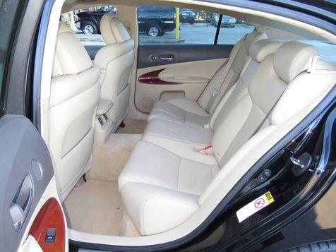2007 Lexus GS 350    Houston, TX   American Auto Centers in Houston, TX