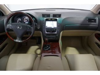 2007 Lexus GS 350 Base  city Texas  Vista Cars and Trucks  in Houston, Texas