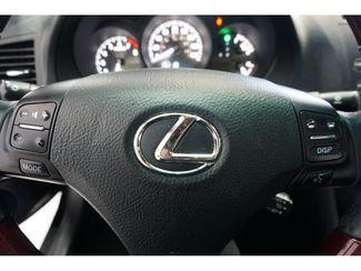 2007 Lexus GS 350 Base  city Texas  Vista Cars and Trucks  in Houston, Texas