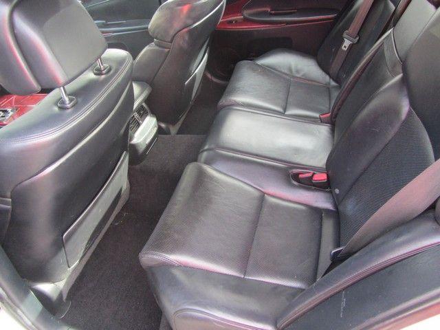 2007 Lexus GS 350 BASE AWD Jamaica, New York 13