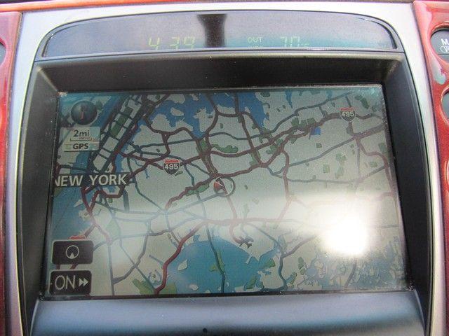 2007 Lexus GS 350 BASE AWD Jamaica, New York 32