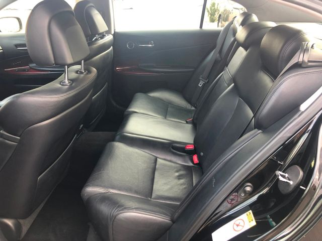 2007 Lexus GS 350 Maple Grove, Minnesota 18