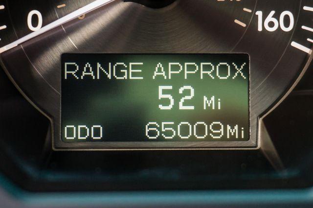 2007 Lexus GS 350 Reseda, CA 16