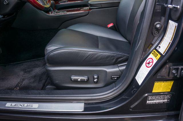 2007 Lexus GS 350 Reseda, CA 13