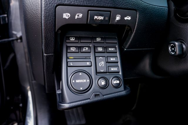 2007 Lexus GS 350 Reseda, CA 29
