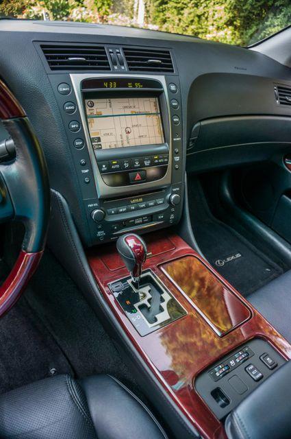 2007 Lexus GS 350 Reseda, CA 23