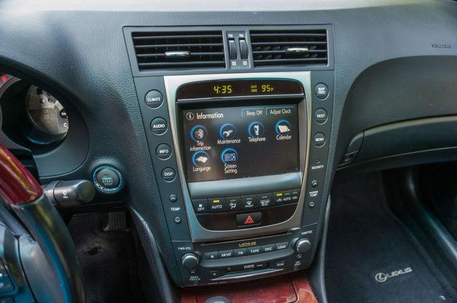 2007 Lexus GS 350 Reseda, CA 26
