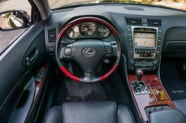 2007 Lexus GS 350 Reseda, CA 18