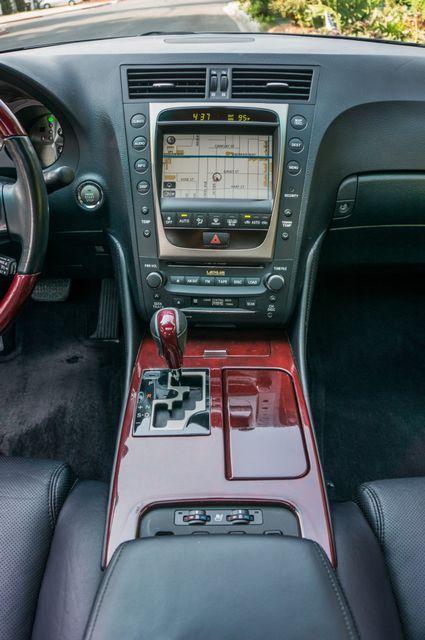 2007 Lexus GS 350 Reseda, CA 22