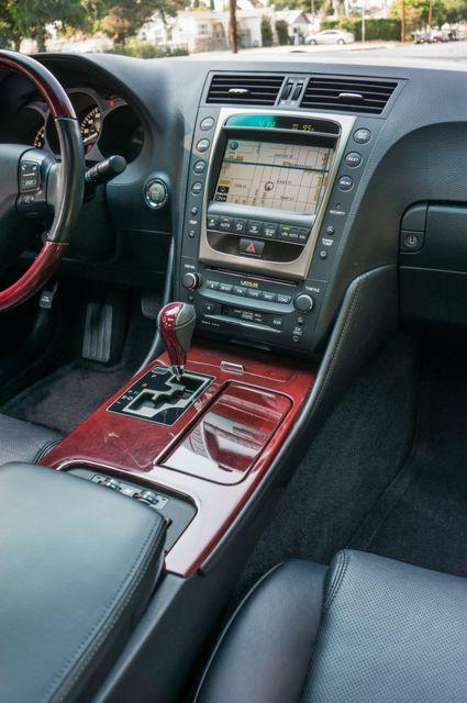 2007 Lexus GS 350 Reseda, CA 21