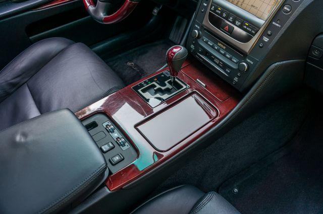 2007 Lexus GS 350 Reseda, CA 30