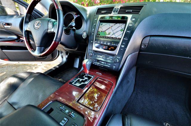 2007 Lexus GS 350 in Reseda, CA, CA 91335
