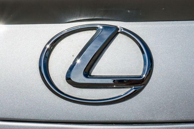 2007 Lexus GS 450h Reseda, CA 51