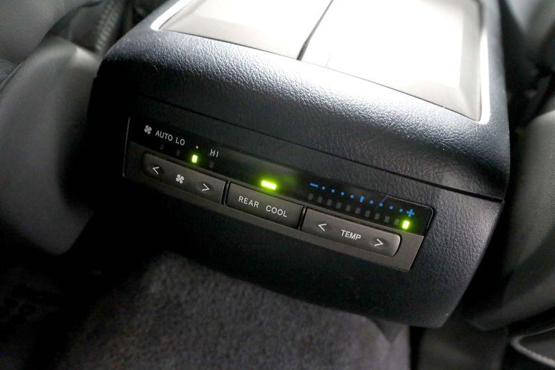 2007 Lexus GX 470 - Sport pkg - KDSS - Navigation - Mark Levinson  city California  MDK International  in Los Angeles, California