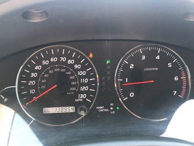 2007 Lexus GX 470 in Carrollton, TX 75006